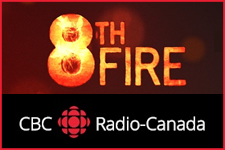 CBC 8th Fire Series
