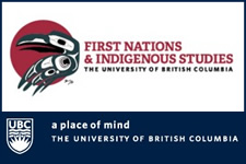 First Nations and Indigenous Studies Program - University of British Columbia (UBC)